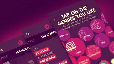 Photo de Beats Music : Apple cherche des exclusivités