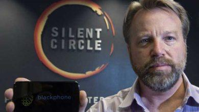 Photo of Blackphone garantit aussi la vie privée de ses utilisateurs sur son App Store