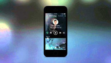 Photo of Bop.fm : un agrégateur de streaming musical