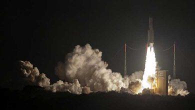 Photo de Ariane 6 : place à la compétitivité