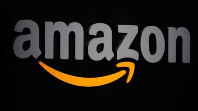 Photo de Drones : Amazon menace de délocaliser ses essais de livraison