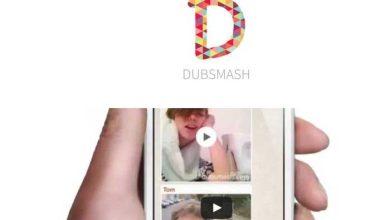 Photo de Est-ce que le succès de l'appli Dubsmash va durer ?