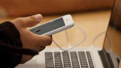 Photo de Est-ce que prochain iPhone retombera sur ses pattes, tel un chat ?