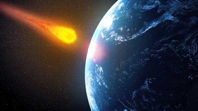 Photo of Est-ce qu'un astéroïde est le scénario le plus probable pour la fin de la Terre ?