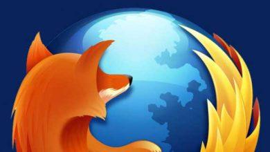Photo of Firefox pour iOS : quelles concessions a fait Mozilla ?