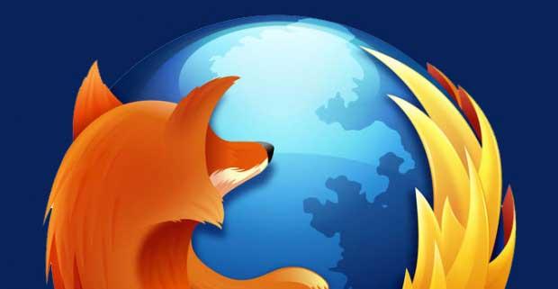 Firefox pour iOS : quelles concessions a fait Mozilla ? 1