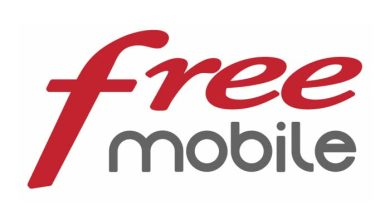 Photo of Free Mobile : le Royaume-Uni enrichit l'offre de roaming