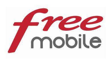 Free Mobile : les raisons de la hausse des appels de/vers la Tunisie