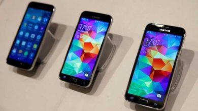 Photo of Galaxy S6 : un test aurait tout révélé de ses caractéristiques