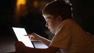 Photo de Google for Kids : pour protéger ou séduire les enfants ?