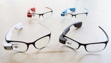 Photo de Google Glass : un nouveau modèle en 2015