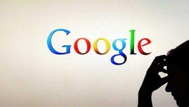 Photo de Google News disparait du paysage web espagnol