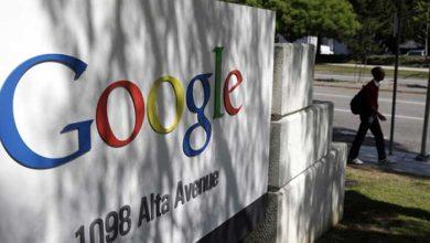 Google veut se relancer dans l'e-commerce