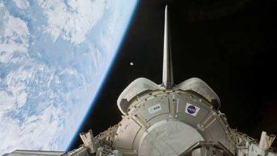 Photo of Hayabusa 2 : décollage encore reporté