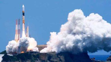 Photo of Hayabusa-2 : décollage reporté de 24 heures