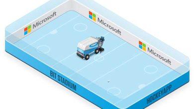 Photo de Microsoft s'offre la plateforme HockeyApp