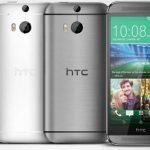 Smartphones : comment sera le millésime 2015 ?