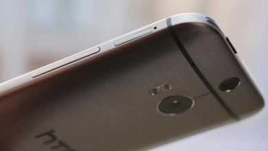 Photo of HTC : une configuration musclée pour le One M9