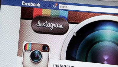 Photo of Instagram annonce la purge des faux comptes