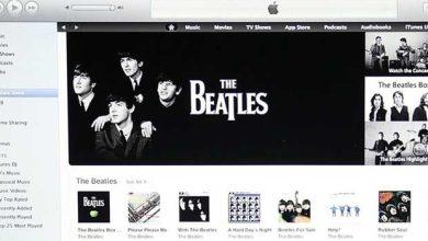 Photo of iTunes : Apple permet d'annuler ses achats sous 14 jours