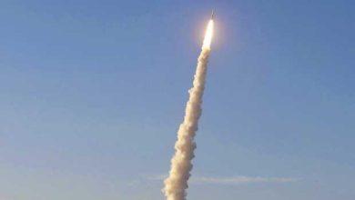 Photo de La France et l'Europe de l'espace réinventent Ariane