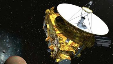 Photo of La sonde New Horizons se prépare à étudier Pluton