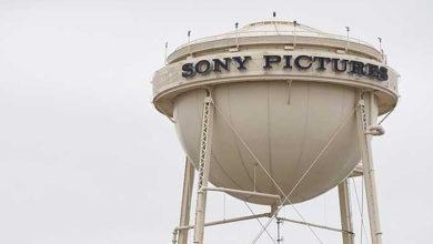 Photo of La startup Confide surfe sur la cyberattaque de Sony Pictures