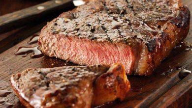 La viande rouge suscite une réponse immunitaire toxique synonyme de cancer