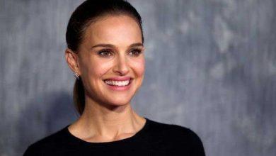 Le biopic sur Steve Jobs se fera sans Natalie Portman