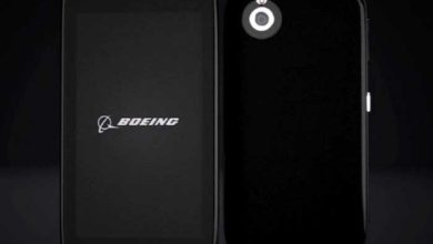 Photo of Le Boeing Black sera un smartphone capable de s'autodétruire
