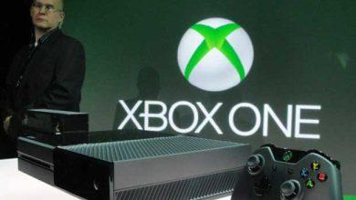 Le directeur de l'activité Xbox au Japon démissionne