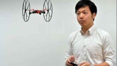Photo of Le marché mondial des drones devrait exploser si…