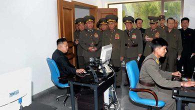 Photo of Corée du Nord : une panne internet qui suscite des questions