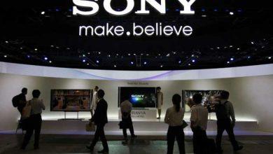 Photo of Les agences de notation soulignent les efforts de Sony