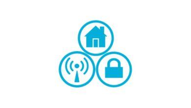 Les Français sécurisent mal leur borne Wi-Fi