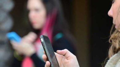 Photo of Les ménages français adoptent les smartphones et les tablettes