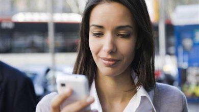 Les téléphones mobiles ne seraient pas si nuisibles que cela pour la santé