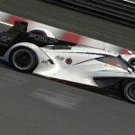 Gran Turismo 6 : arrivée d'une agressive Mazda LM55 Vision GT