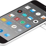 iPhone 5C : Meizu sort une pâle copie