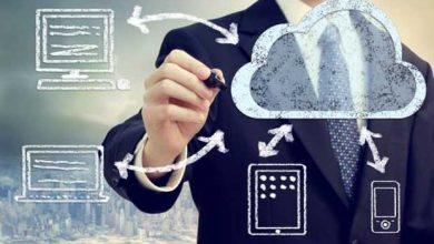 Migrer vers le Cloud par sécurité