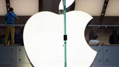 Photo of Musique numérique : est-ce qu'Apple devra payer un milliard de dollars de dommages et intérêts ?