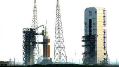 Photo of NASA : nouvelle tentative pour Orion