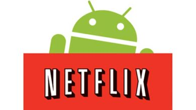 Photo of Netflix : le partage de recommandations arrive sur Android