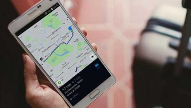 Cartographie : Nokia propose Here pour Android en attendant la version iOS