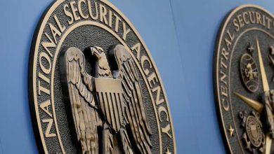 NSA plaide des erreurs techniques et humaines