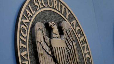NSA : tout ne serait pas encore décryptable
