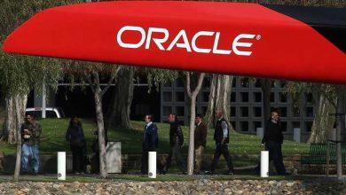 Oracle annonce le rachat de Datalogix