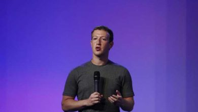 Photo de Pas de bouton « Je n'aime pas » : Mark Zuckerberg s'explique