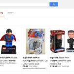 photo-google-shopping