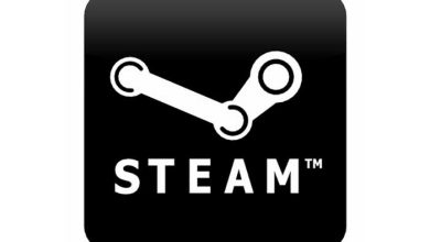 Photo of Steam restreint les cadeaux virtuels